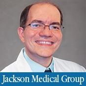 http://jacksonhealth.org/doctors.asp