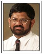 Fayyaz Mahmood, MD